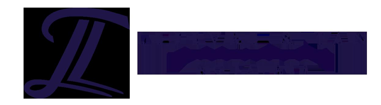 Lefevre Tan Notaire